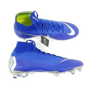 Nike Mercurial Superfly 6 Elite SG 360 ACC Soccer